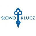 Poznaj Siłę Marketingu! - Biuro Marketingowe Słowo-Klucz KLUCZBORK i okolice
