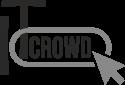 IT Crowd Usługi Informatyczne Nowy Targ i okolice