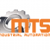 MTS Industrial Automation