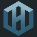 HEXdesigners.com Strony Www, Sieci Komputerowe Czestochowa i okolice
