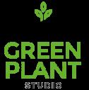 Green Plant Studio Grzegorz Kuchta Poniatowa i okolice