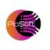 Programista PioSoft
