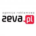 Projektowanie i druk! - Drukarnia I Agencja Reklamowa - ZEVA.pl Radom i okolice