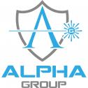 ALPHA GROUP Świercze i okolice