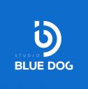 Studio BLUE DOG Świdnik i okolice