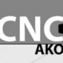 CNC AKO Wrocław i okolice