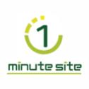 Szybko, łatwo i darmowo! - 1 Minute Site Rzeszów i okolice
