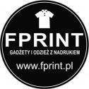 Najlepsza jakość usług - FHU FORSTAR  Starachowice i okolice
