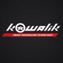 Ośrodek Szkolenia Kowalik Kraków i okolice