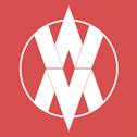 WebMentors Warszawa i okolice