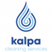 KALPA Cleaning Services