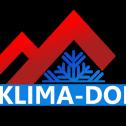 KLIMA-DOM Hubert Domagalski Kielce i okolice