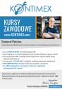 Ośrodek Szkoleniowy KONTIMEX Warszawa i okolice