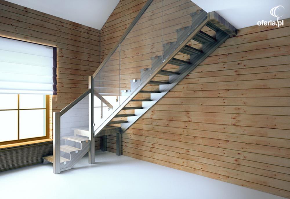 schody metalowo drewniane metalowe balustrady stalmar marcin lachowicz warszawa. Black Bedroom Furniture Sets. Home Design Ideas