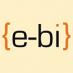 e-BI sp. z o.o.