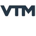 VTM Libertów i okolice
