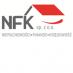 NFK sp. z o.o.