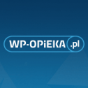 We know WordPress. - Tomek Wp-opieka.pl Toruń i okolice