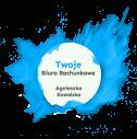 Wszystko jest możliwe :) - Twoje biuro rachunkowe AKTD Sp. z o.o. Warszawa i okolice