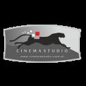 Tworzymy wizerunek - Agencja Reklamy Cinema Ireneusz Szczerbak Świebodzin i okolice