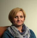 Kuźnia - Psychoterapia i Rozwój Osobisty Zielona Góra i okolice