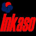 Inkaso On-Line Świebodzin i okolice