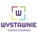 Stoiska Handlowe Polska - WYSTAWNIE Stoiska handlowe