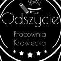 Odszycie.pl Moszna-Parcela i okolice