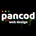 Bądź wyjątkowym klientem! - PANCOD® Dariusz Markowicz — web design