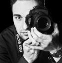 Fotografia  Ślubna 4 You! - Dawid Rojek Rzeszów i okolice