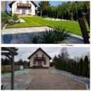 Ogród Bobrowniki
