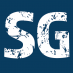 SG Systems sp. z o.o.