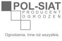 ... inne niż wszystkie. - POL-SIAT. Producent ogrodzeń Michów - Lublin i okolice
