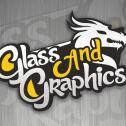 Z pasją do grafiki... - Firma Reklamowo Usługowa Glass And Graphics Ostrowiec Świętokrzyski i okolice