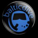 BalticDive - Tomasz Kasprzak Elbląg i okolice