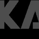 Ka-tech  Wągrowiec i okolice
