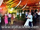 DJ dla CIEBIE! na wymarzone wesele