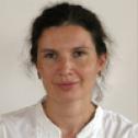 Marta Bogucka-Krysiak Poznań i okolice