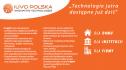 Innovative technologies - IUVO Polska Czarże i okolice