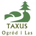 Taxus Ogród i Las Kraków i okolice