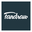 Fandraw - Druk Grafika Strony Fotografia Koszalin i okolice