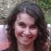 Natalia Infusino