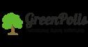 Tworzymy żywą estetykę - GreenPolis Wrocław i okolice