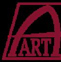 Zainwestuj w jakość - PPW A-ART Lublin i okolice