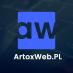 Artox Web