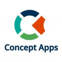Concept Apps Warszawa i okolice