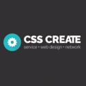 Z nami najlepiej! - CSS-CREATE Stalowa Wola i okolice