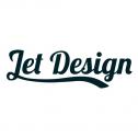 Jet Design Łukasz Groszek Ustka i okolice