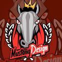 Mustang Design Lubin i okolice