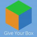 SZYBKO TANIO BEZPIECZNIE - Give Your Box Poznań i okolice
